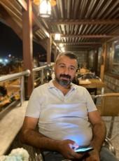 Uğur , 32, Turkey, Hopa