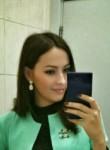 Ekaterina, 23  , Utica