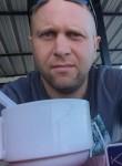 maks, 40, Dzerzhinsk