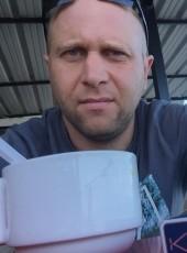 maks, 40, Russia, Dzerzhinsk