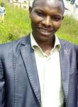SAA SEKOU KAMANO, 28  , Conakry