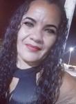 Taís , 43  , Rio de Janeiro