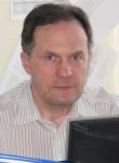 Valeriy, 67  , Rostov-na-Donu
