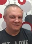 Krass, 54  , Boyarka