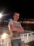 Aleksey, 29  , Pereslavl-Zalesskiy