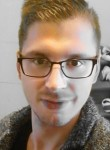 Tristan , 29  , Verviers