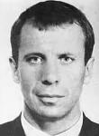 Artur, 40  , Chisinau