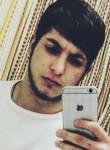 xizir, 20  , Kirovohrad