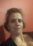 aude, 33  , Troyes