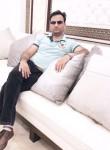 Manoj, 39  , Delhi