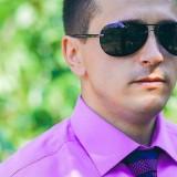 Андрій, 34  , Baryshivka