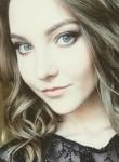 Olya, 27  , Naberezhnyye Chelny