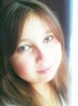 Galiya, 21  , Kazanskaya (Rostov)