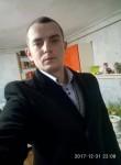 Sergey, 28  , Novgorod-Siverskiy