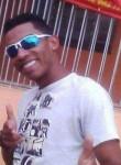Vitor , 33  , Braganca Paulista