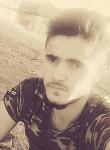 Ercan, 26 лет, Gelibolu