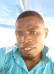 charles, 37, Accra