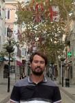 Марат, 29  , Alicante