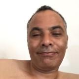 chahir, 43  , Mozzate