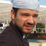 Giorgos, 38  , Ilioupoli