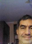 Gel, 53  , Obukhiv