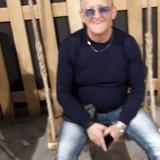 Paki, 60  , Formia