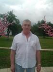 Leonid, 63  , Tomilino