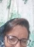 Elza, 55  , Presidente Prudente