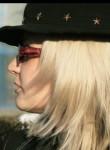 Olga, 47  , Chita
