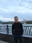 Dmitriy, 26  , Gukovo