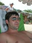 Mikhail, 36, Berdsk