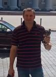 kirill, 35  , Vilnius