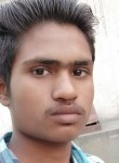 Golu B, 18, Kota (Rajasthan)