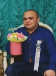 Nazim, 23, Kiev