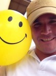 Jonh Jairo, 40  , Bogota