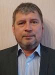 Igor, 51  , Slantsy