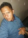Brian montes de , 26  , Mexico City