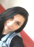 Valeriya Novikova, 21, Moscow