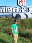 Sherzod, 21, Orenburg