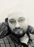 Aleksandr, 31  , Nizhnevartovsk