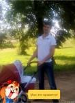 александр, 30 лет, Кувшиново