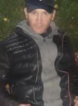 Ricardo, 48  , Bahia Blanca