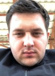Azamat, 39  , Neftekamsk