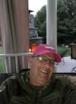TDRinger, 55, Chester (Commonwealth of Pennsylvania)