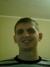 Aleksandr, 42, Ukraine, Kremenchuk