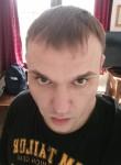 Mitya, 34, Moscow