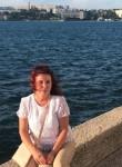 Irina, 54  , Sevastopol