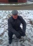 Dmitriy, 48, Surgut