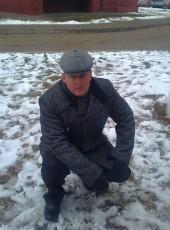 Dmitriy, 48, Russia, Surgut