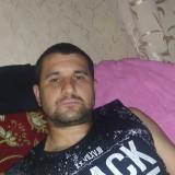 Pavel, 34  , Horodnya
